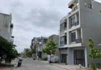Bán nhà 1 trệt 3 lầu, ngay QL 1K, Linh Xuân, Thủ Đức, nhà sổ hồng riêng, nhà full nội thất cao cấp