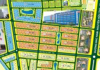 Chuyên bán đất diện tích 10x20m, 7,5x20m, 5x20m - giá 140 triệu/m2, Him Lam Kênh Tẻ. LH 0934416103