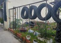 Bán đất nền phường Phước Long B, Quận 9. LH 0903527225