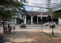 Nhà cấp 4 hẻm đường Số 7 Khu Tên Lửa, cách mặt tiền 20m, 30,4m2. Nhà cũ tiện xây mới