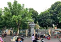 Nhà MT KD Trần Văn Hoàng, P9, Tân Bình, 130m2, 2 tầng, giá tốt. Ninh mặt tiền