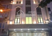 Cho thuê MB kinh doanh/office mặt phố Lê Trọng Tấn Thanh Xuân 800m2/600m2/200m2/100m2