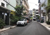 Bán nhà hẻm nhựa 5m, đường Quang Trung, Hiệp Phú, diện tích 5.5x15m=82.5m2 vuông vức giá 7.5 tỷ TL