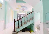 Bán nhà 1 trệt 1 lầu 90m2 - đường Trần Nam Phú - Quận Ninh Kiều