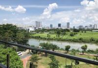 Bán nhà phố đường Số 20, KDC Him Lam Kênh Tẻ, Q. 7, 01 hầm, 3,5 lầu, DT 5x20m, giá 24 tỷ