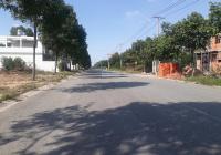 Đường Phạm Văn Đồng TP mới. Vị trí VIP, đường 15m thông thẳng vào vòng xoay TTTM thế giới