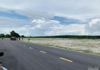 Bán đất nền thổ cư hiện hữu, gần chợ Lộc An, gần sân bay, ra biển chỉ mất 8p, giá đầu tư dưới 1 tỷ
