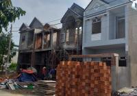 Bán nhà khu dân cư Lavender City, Vĩnh cửu, sổ riêng thổ cư 100%, diện tích 75m2