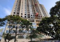 Geleximco Giải Phóng - gia đình cần tiền gấp bán cắt lỗ căn 3PN - B1506 92.8m2 giá 2,993 tỷ