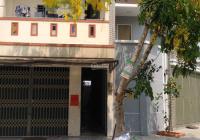 Nhà 1 lầu 100m2 Võ Văn Vân, Bình Chánh, công chứng ngay