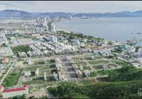 Sổ đỏ vĩnh viễn - Mipeco Nha Trang đang có sức hút mạnh - Cách biển chỉ 250m - 0972336445