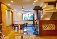 Bán nhà sổ riêng, nội đầy đủ, đường Phan Văn Bảy, Hiệp Phước, Nhà Bè. 80m2, 0903167943
