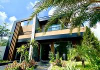 Duy nhất căn villa nghỉ dưỡng trung tâm TP. Rạch Giá - Kiên Giang
