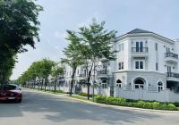 Tôi cần bán nhà phố thương mại hướng Đông Nam mát mẻ thuộc dự án Phố Đông Village TP Thủ Đức