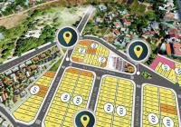 Mở bán dự án liền kề bệnh viện Vĩnh Đức, ngay Quốc Lộ 1A, giá gốc từ chủ đầu tư, LH 0966398609