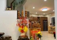 Bán nhà Huỳnh Đình Hai, Phường 14, Bình Thạnh, nhà xây mới, ở ngay, DT 87m2 giá chỉ 9,5 tỷ