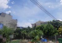 Bán lô đất 228.9m2 HXH Khu dân cư đường Tây Hoà, Phước Long A, giá; 45.2tr/m2, LH: 0901 88 64 19