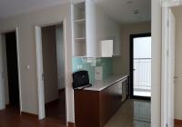 Bán căn hộ 105m2, 3PN, 2 WC NH mới chát xong ở Vinaconex 7, Hàm Nghi, Mỹ Đình 20tr/m2 LH 0961899963
