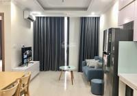 Quỹ 300 căn hộ cao cấp cho thuê vào ở Vinhomes Green Bay giá rẻ chỉ từ 7tr/th
