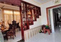Bán biệt thự tuyệt đẹp QL50 nhà đẹp giá cũng đẹp