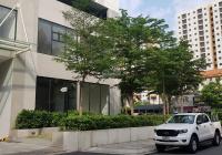 Cho thuê Shophouse Decapella Lương Định Của Quận 2 tặng 7 tháng tiền thuê LH: 089.891.6878