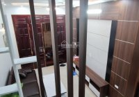 Bán nhà siêu đẹp 45m2 x 5 tầng (7 phòng ngủ) ngõ 266/20 Đội Cấn, Ba Đình (chính chủ)