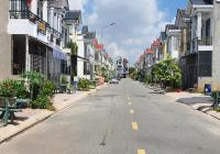 Phú Hồng Thịnh 8 giá bán nhanh 25,5 triệu/m2 còn thương lượng, rẻ nhất khu vực