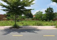 Chính chủ bán lô đất Phú Hồng Khang ngay cổng Bình Chuẩn 67, giai đoạn 2, không vướng gì 0931111278
