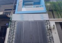 HXH Tân Kỳ Tân Quý: (4x15m), 2 lầu, giá 6.6 tỷ, kế bên Aeon