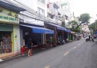 Cần bán gấp căn nhà trong ngõ 72 Lạch Tray, Lê Chân, Hải Phòng