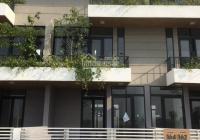 Chính chủ cho thuê nhà phố Citi Bella Ventura đường 12m khu an ninh thoáng mát, giá rẻ từ 10tr/th
