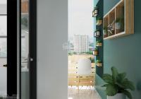 Cần bán gấp căn hộ ngoại giao 3PN 98.6m2 ban công Đông Bắc dự án Phương Đông, LH 0829.400.222