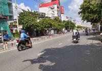 Bán nhà 3 lầu MT Lê Đức Thọ, P16, 4x16m, DTCN 65m2 hiện cho thuê 25tr/th, giá 9 tỷ TL 0915 372 779