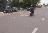 Bán nhà đất cấp 4 trung tâm P1, Đường Nguyễn Văn Tre, TP Cao Lãnh