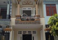 Bán nhà 1 trệt, 1 lầu đường Vĩnh Lộc đang cho thuê 7 tr/tháng