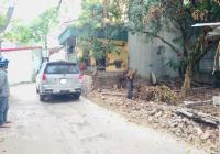 Chính chủ cần bán đất tại Tả Thanh Oai, Hà Nội, 34m2, 1,5 tỷ gần chợ trường học, SĐCC