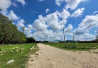 Bán đất vườn Phước Hòa ngay MT quy hoạch 20m 0937118138