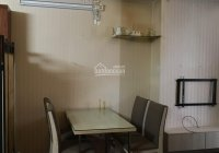 Cần bán gấp căn hộ 91 Phạm Văn Hai Quận Tân Bình giá 3tỷ350, LH: C Yến 0906137414