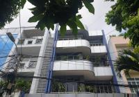 Bán nhà khu Cư Xá Chu Văn An, Phường 26, Quận Bình Thạnh DT: 8x18m nhà 3 lầu giá 24,5 tỷ