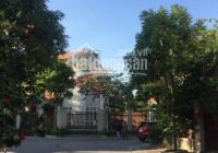 Cần cho thuê nhà liền kề Văn Quán, Hà Đông, dt 150m2, 5 tầng, kinh doanh đỉnh, 30tr. LH 0949170979