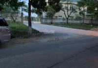 Bán đất mặt đường Nguyễn Chí Thanh