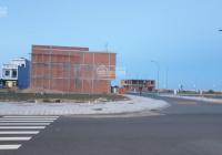 Bể nợ! Bán gấp lô đất khu đô thị Ven Biển, cách sân bay 500m, sổ đỏ chính chủ