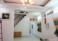 Nhà nguyên căn Phú Thọ Hoà, Tân Phú