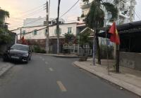 Nhà 2 MT đường Trần Thị Hè & Nguyễn Ảnh Thủ, Q12 DT 130m2 (7.15 X 33m) - Chỉ 12.9 tỷ