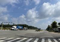 Đất mặt tiền Mỹ Phước Tân Vạn Tân Định ngay đoạn giao nhau với Quốc Lộ 14 DT 1605m2 chỉ 14.5tr/m2
