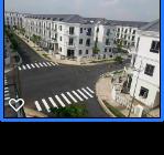 Shophouse 2MT dự án Sim City Q9 95m2 (5*19m) 6.6 tỷ giá tốt nhất thị trường hiện tại, 0984718378