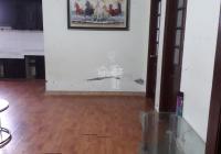 Chính chủ cần cho thuê nhà KĐT Bắc Linh Đàm 75m2, 5 tầng giá 17tr/tháng ĐT 0976.095.920