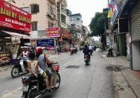 Bán nhà phố Nguyễn Đức Cảnh 80m2 x 1 tầng MT 4,7m giá 9,3 tỷ