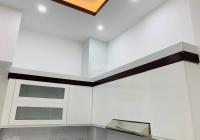 Góc nhà phố. Nhà 2 tầng mới tinh giá 1,x tỷ tại Hạ Lý - Hồng Bàng