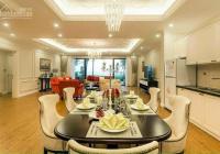 Cần cho thuê gấp nhà 87.6m2 tại Quận 1, mặt đường Mạc Đĩnh Chi, LH 0906382776